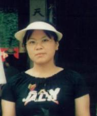 有个姑娘叫小芳_2002暑期甘肃天水乡村教育考察